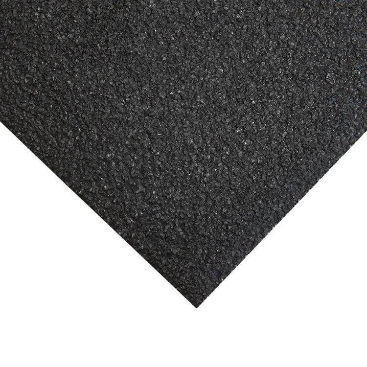 Cobagrip Light Floor Level Accessories Style Black 1