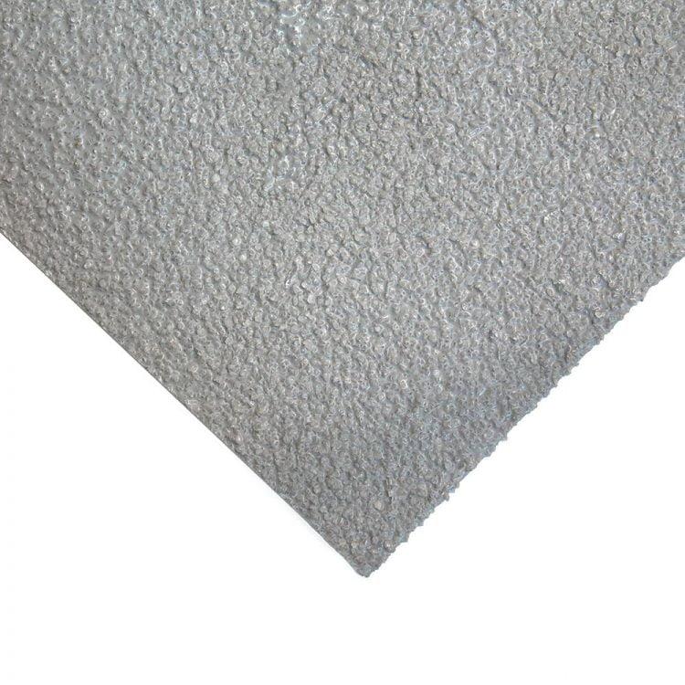 Cobagrip Light Floor Level Accessories Style Grey