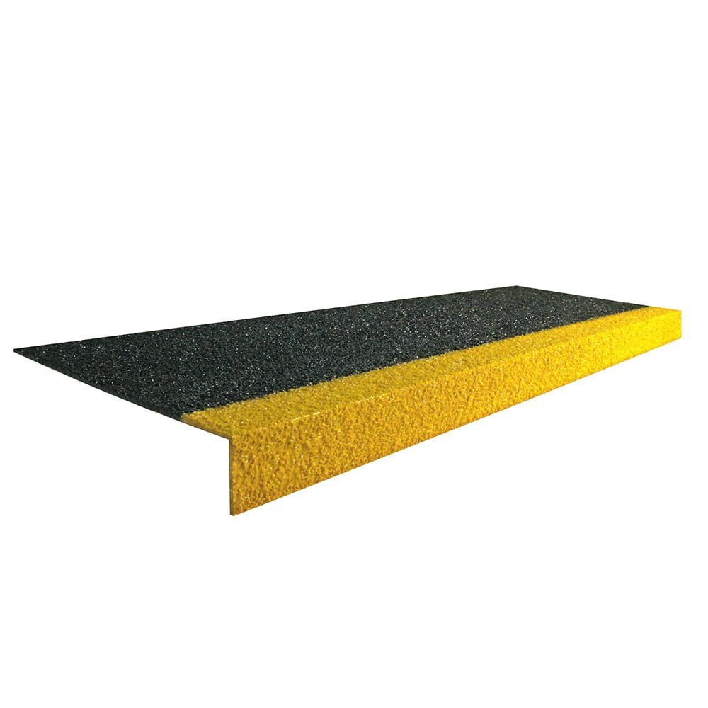 Cobagrip Stair Tread Floor Level Accessories