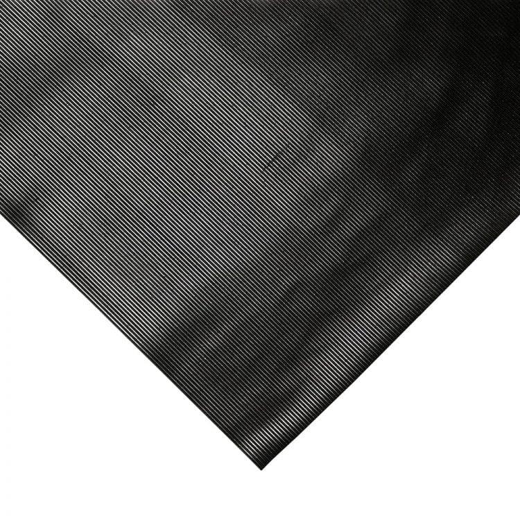 rubber anti slip matting