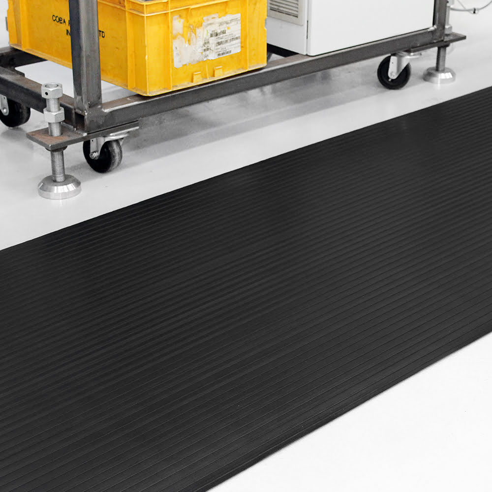 Cobarib Workplace Matting