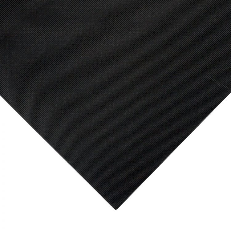 Cobaswitch Bs En 61111 Workplace Matting