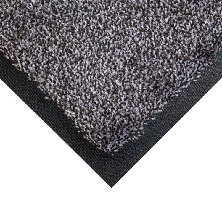 Indoor washable door mat