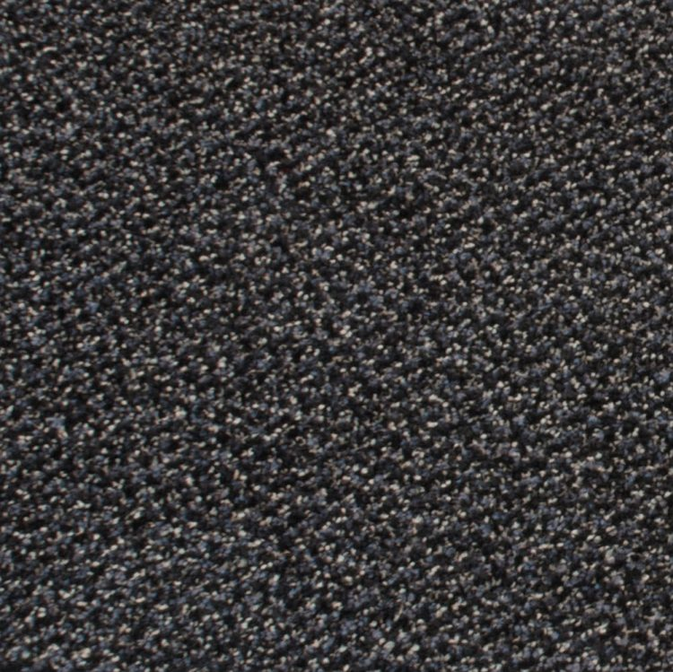 Cosmo Entrance Mat Style Grey Beige
