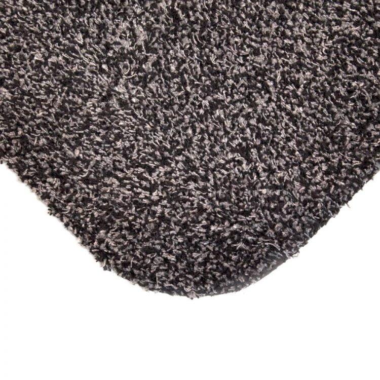 Dirt Trapper Mat