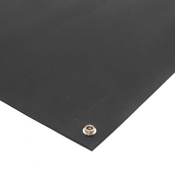Esd Rubber Bench Esd Mats And Equipment