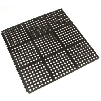 Fatigue Step Workplace Matting