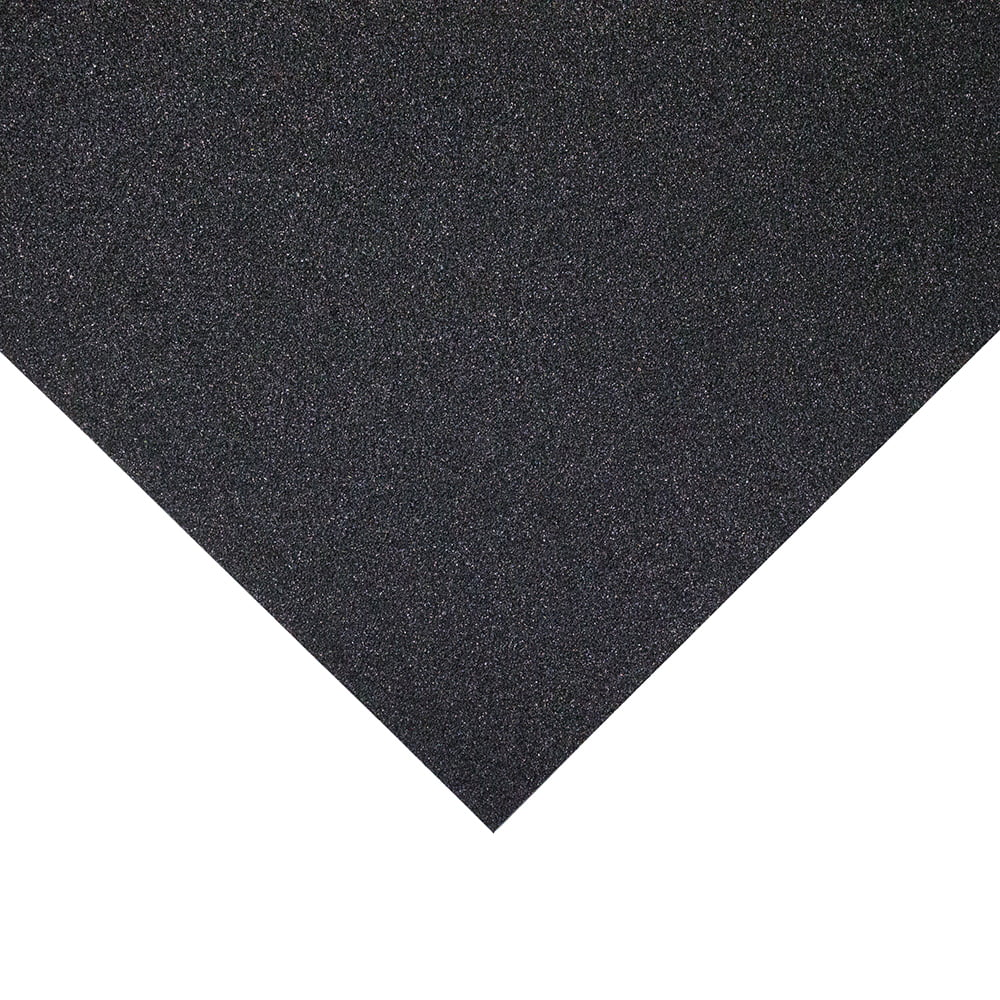 Gripguard Workplace Matting