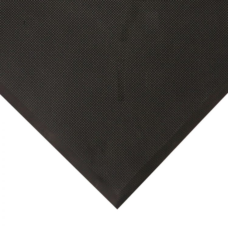 Hygimat Workplace Matting Style Solid