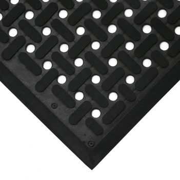 K Mat Workplace Matting