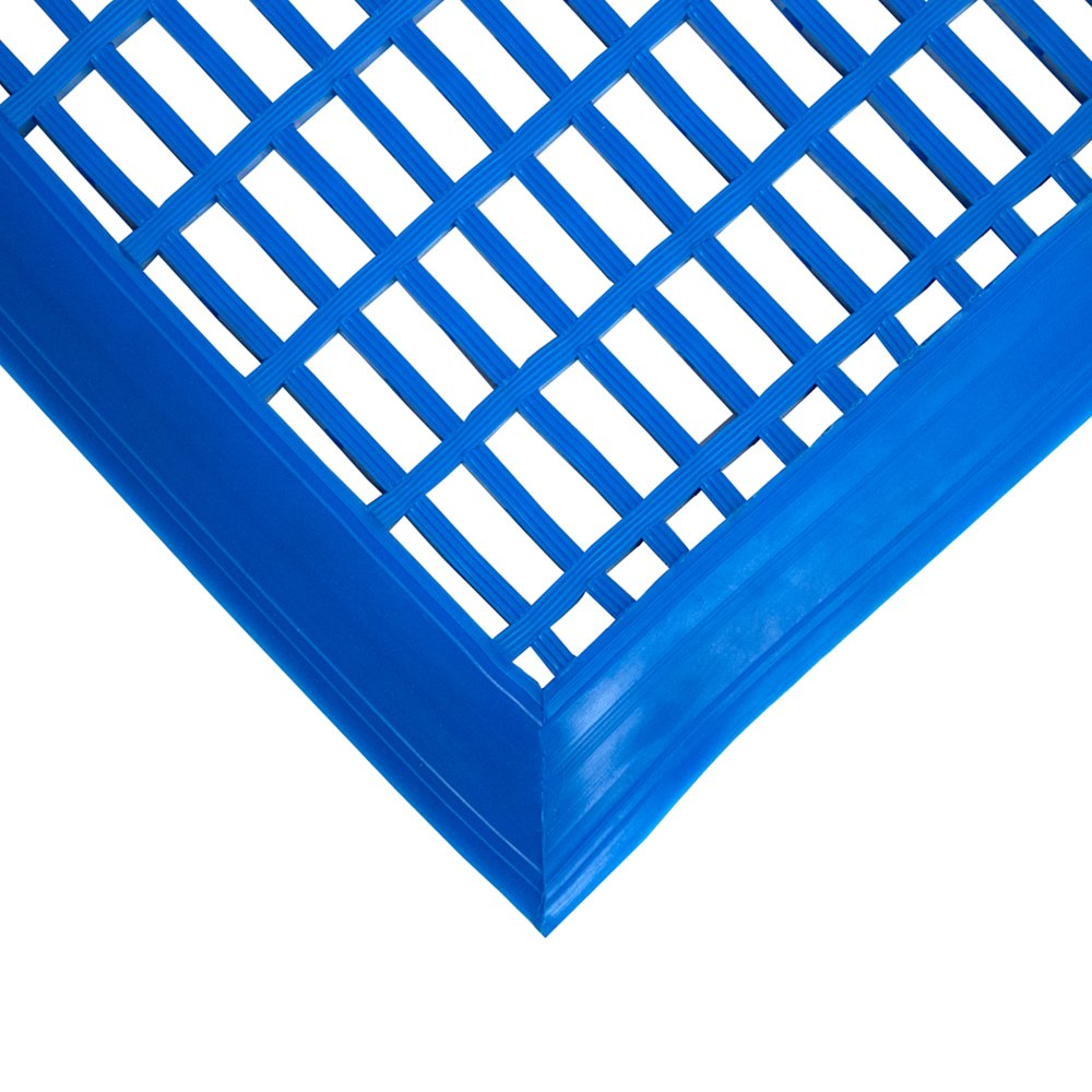 Leisure Mat Leisure Mat Style Blue