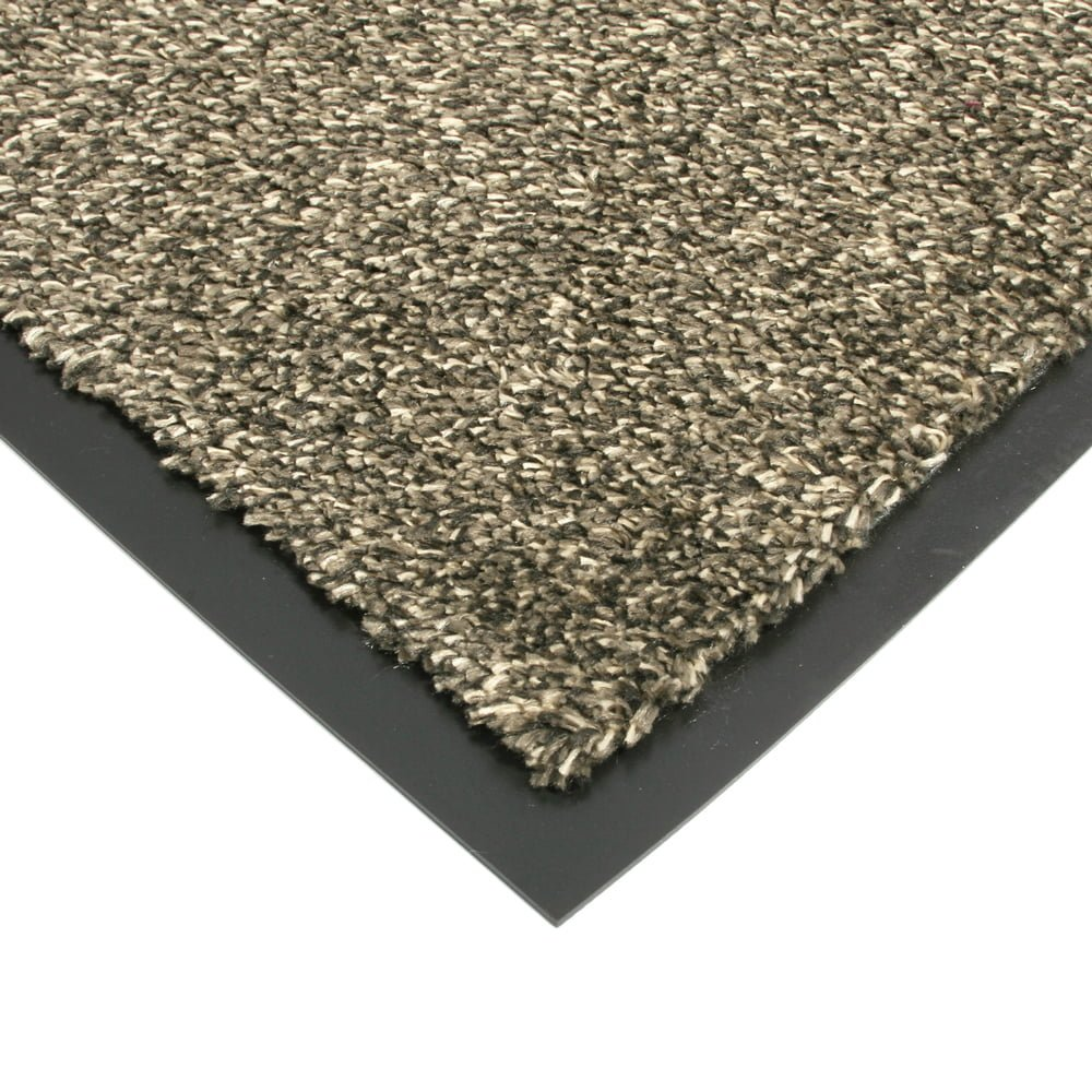 Microfibre Doormat Super Absorbency Coba Europe
