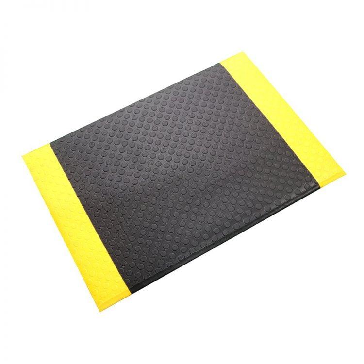 Orthomat Dot Workplace Matting Safety