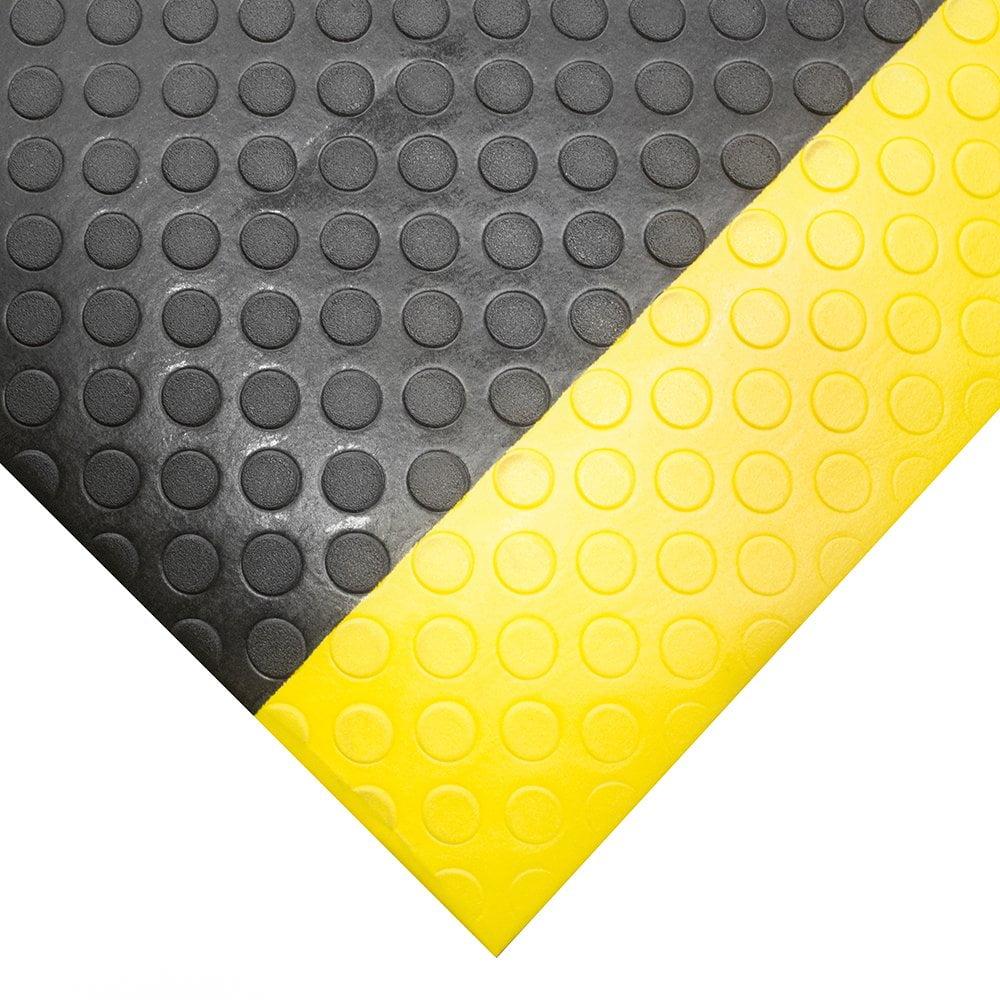 Orthomat Dot Workplace Matting Style Safety