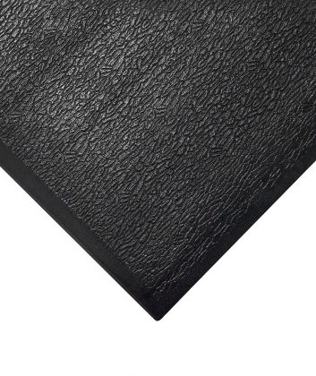 Orthomat Premium Workplace Matting