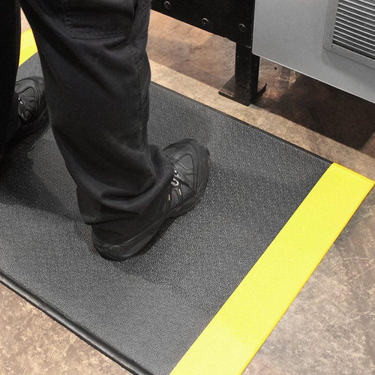 Orthomat Standard Workplace Matting Safety