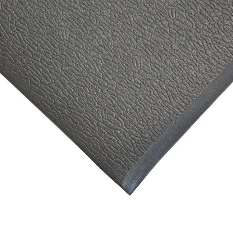 Orthomat Standard Workplace Matting Style Grey