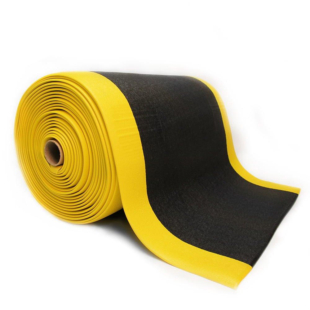 Orthomat Standard Workplace Matting Style Safety Roll