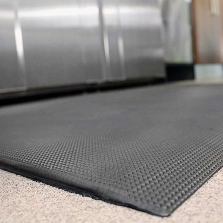 Orthomat Ultimate Catering Mat