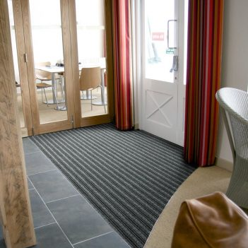 Pathmaster Duo Entrance Matting