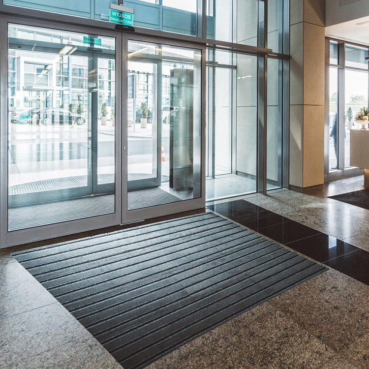 Pathmaster3 Entrance Matting