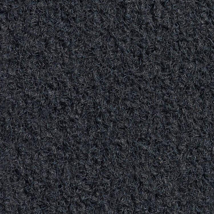 Precision Loop Entrance Matting Style Dark Grey