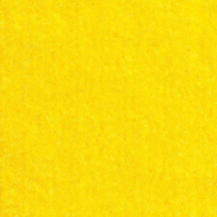 Precision Loop Entrance Matting Style Yellow