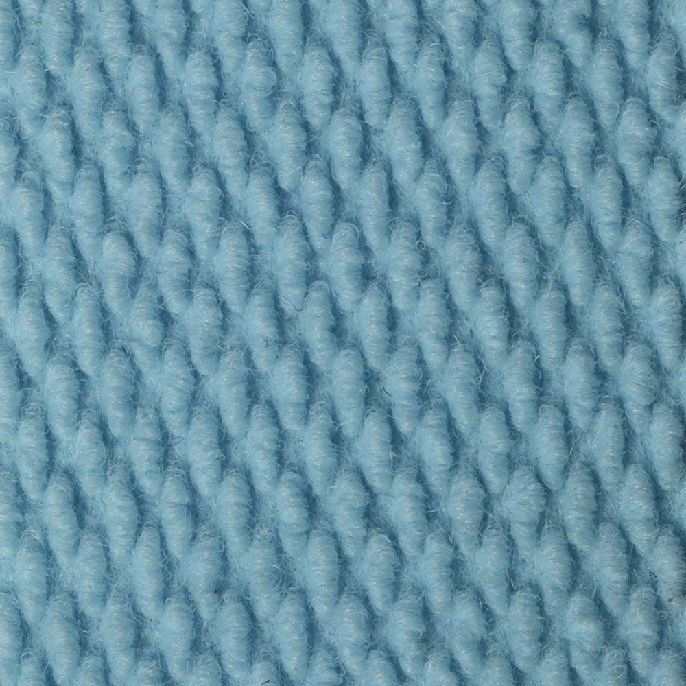 Precision Nib Entrance Matting Style Baby Blue