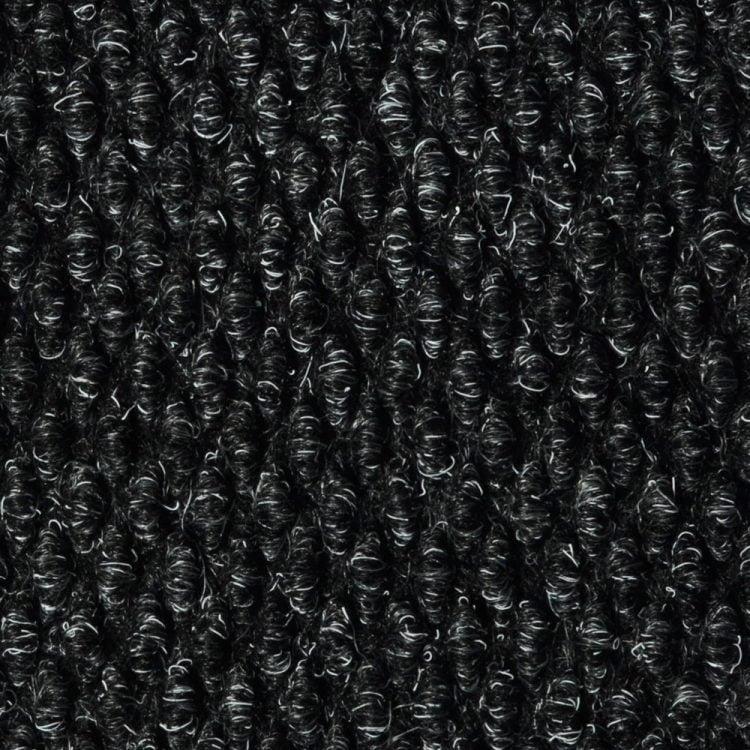 Precision Nib Entrance Matting Style Charcoal