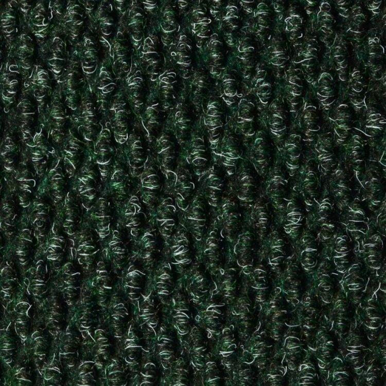 Precision Nib Entrance Matting Style Dark Green