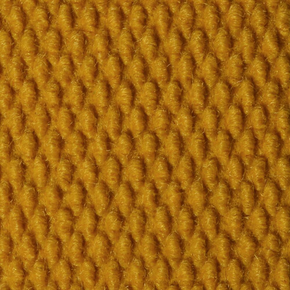 Precision Nib Entrance Matting Style Golden Beige