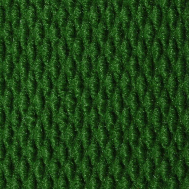 Precision Nib Entrance Matting Style Green