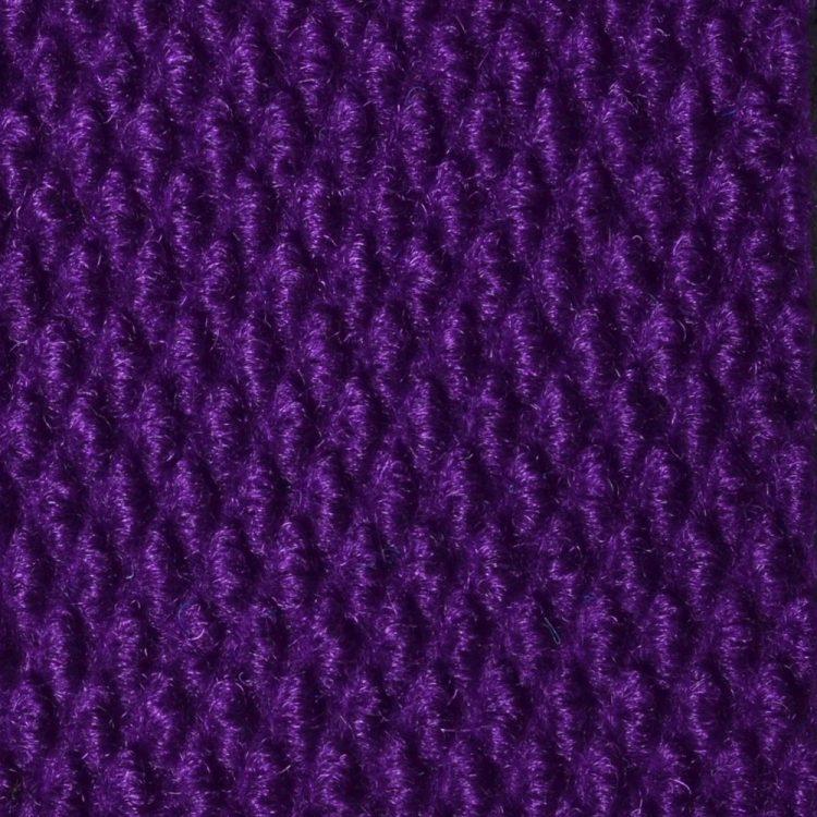 Precision Nib Entrance Matting Style Purple