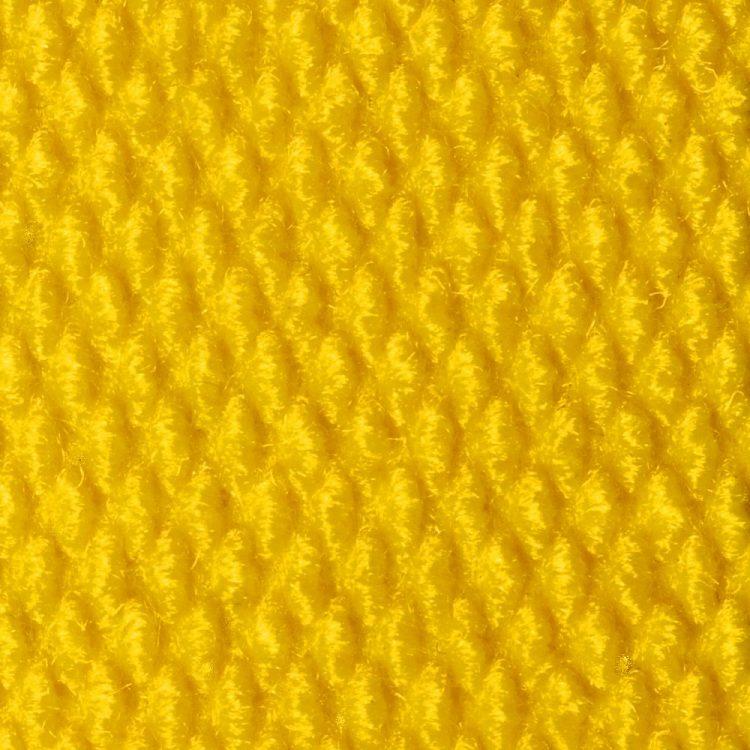 Precision Nib Entrance Matting Style Yellow