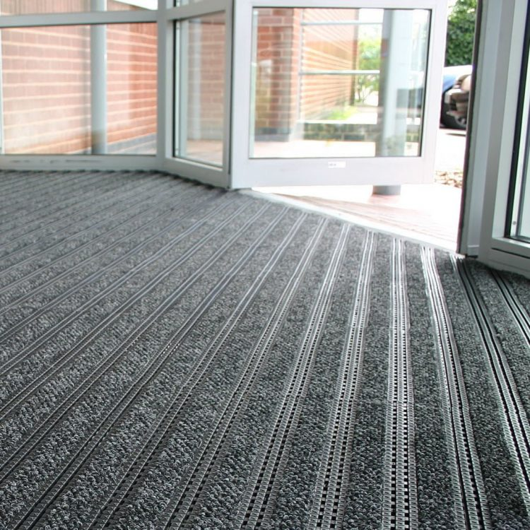 Premier Plus Entrance Matting