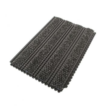 Premier Plus Entrance Matting Anthracite