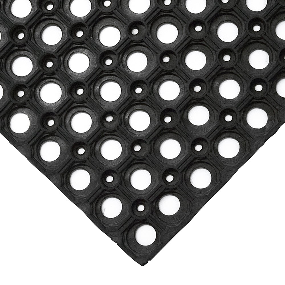 Ringmat Honeycomb Entrance Mat