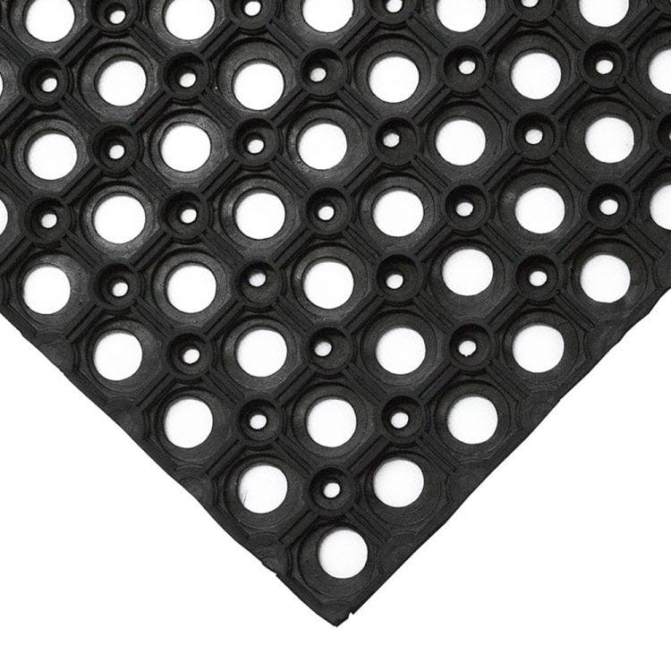 Ringmat Honeycomb Leisure Mat