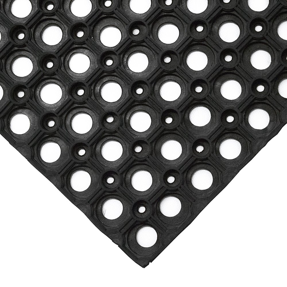 Ringmat Honeycomb Leisure Mat