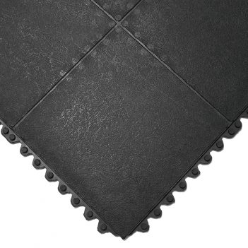 Solid Fatigue Step Leisure Mat