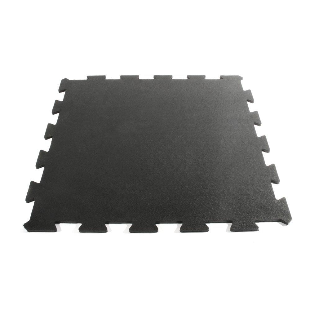 Sport Tile Leisure Mat Style Middle Tile