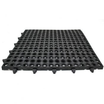 Tough Deck Leisure Mat