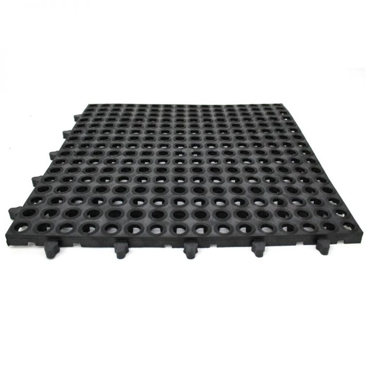 Tough Deck Leisure Mat