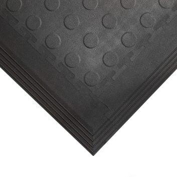 Tough Lock Eco Floor Coverings