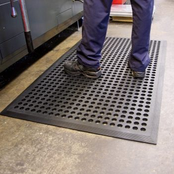 Worksafe Workplace Matting