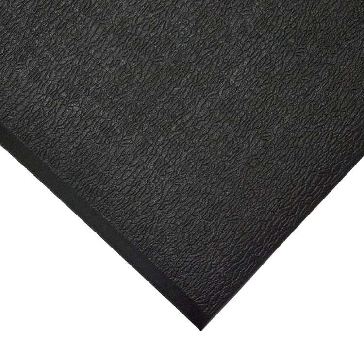 Orthomat Social Distancing Standard Workplace Matting