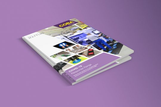 Covid-19-Brochure