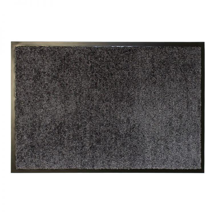 Entra-Clean HygienePlus anthracite