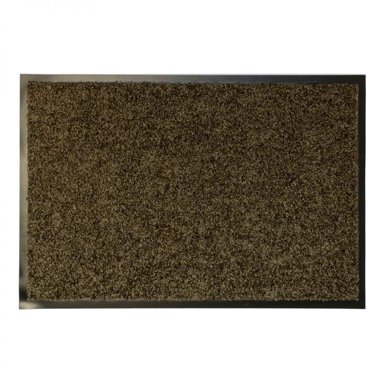 Entra-Clean HygienePlus brown