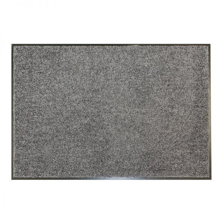 Entra-Clean HygienePlus grey
